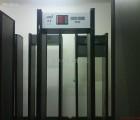 金属探测器金属探测器价格金属探测器多少钱