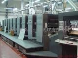 日本二手晶圆切割机生产线进口中国报关手续代理