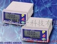 台湾上泰suntex,8-11-3,电导率电极,电导探头,电阻率计