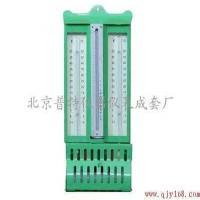 272-1干湿温度计 北京干湿温度计 北京厂家