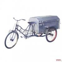 北京三轮垃圾车专卖,三轮垃圾车厂家