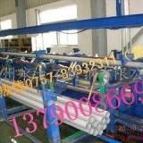 供应316L和304材质无缝管装饰管
