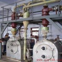 石家庄结晶蒸发器河北高效蒸发器