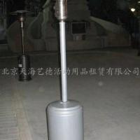 安全可靠地采暖炉出租(朝阳区) 本公司对北京地区提供租赁出租