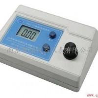 南京实验室仪器由智拓仪器供应WGZ-1S、20、1A浊度计