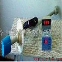 HY-FX-BJDC工业用强酸碱盐浓度