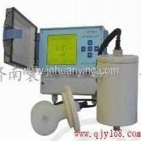 HY-FX-QSJY工业在线强酸碱盐浓度计
