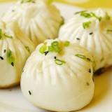 重庆小面去哪学首选上海特色小吃包教包会特色小吃培训