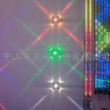 供应LED大功率十字星光灯