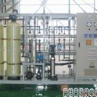 供应佛山市超纯水纯水机/EDI纯水机/反渗透RO纯水机