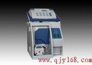 上海精密,DWS-296,氨(氮)测定仪