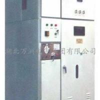 XGN2-12型高压开关柜