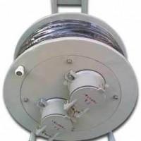 供应CBDG-58系列防爆电缆盘