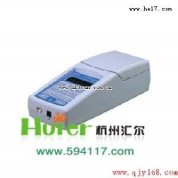 便携式色度仪-SD9012AB