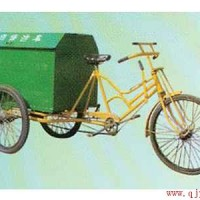 北京三轮垃圾车,价格优惠
