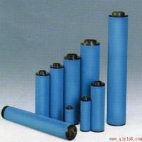 HC2206FDT6H颇尔液压滤芯