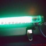 LED小功率洗墙灯 LED线条灯