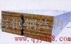上海防火夹心板|上海岩棉板|岩棉彩钢夹芯板