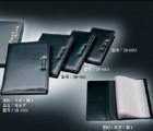 黄埔台历挂历笔记本印 刷厂月饼包装盒手袋印刷
