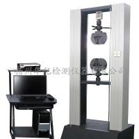 变频控制拉力试验机 10-5000N