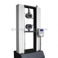 液晶屏显材料试验机(10-50KN)