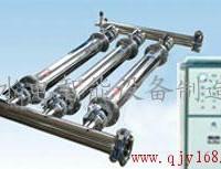 SWGBG系列智能无吸程(无负压)管泵、管网增压稳流给