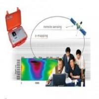 GMS-07e综合电磁法仪(北京欧华联科技有限责任公司)