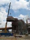 工业锅炉吊装搬运 工业锅炉起重吊装