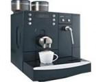广州维修咖啡机 批发咖啡用品