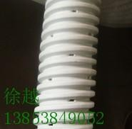 软式透水管价格3.5元