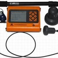 非金属板厚度测试仪H51智能型混凝土厚度测试仪