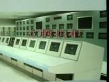 菏泽供应桂平、玉林、北流、北海、防城港松下蓄电池北京友谊世纪销售