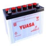 东莞发电机电池,发电机启动电池,发电机蓄电池,发电机电池,发电机启动电池
