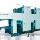深圳专业代理二手印刷机器设备进口,上海进口报关行