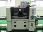 广州美国机器采购代理进口代理 美国设备进口代理报关