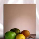 佛山批发彩色不锈钢板-彩色不锈钢蚀刻花板-彩色不锈钢镜面板荃歌加工厂