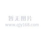 广东九州风机厂-JS低噪声轴流风机