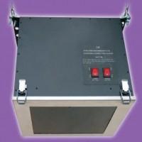 LUV-400紫外线灯