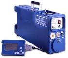 广州旧气体分析仪器二手仪器仪表进口报关操作代理进口报关