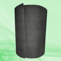 活性炭过滤棉