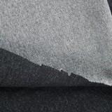 常州专业生产针织牛仔面料