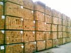 广州专业代理铁杉板材云杉板材进口报关|原木进口报关