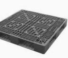 大连开发区汇来包装 二手塑料托盘 厂家直销 各种规格