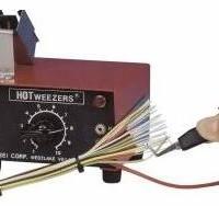 M-10电热脱皮钳,导线剥皮机
