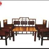 崇左越南红木家具|供应越南红木家具|生产越南红木家具