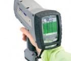 盐城牛津手持式光谱仪,XRF射线荧光光谱仪