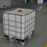 黑龙江IBC吨桶集装桶厂家供应