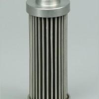 贺德克液压滤芯0030D020P