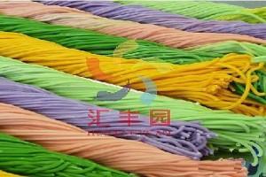 北京市带陷面条机/空心面条机/彩色面条机/面条机价格