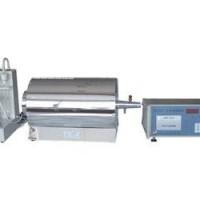 定硫仪/KZDL-8F定硫仪/含硫量仪器